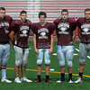 130718_GT_MSP_Captains