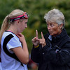 130916_GT_MSP_FIELDHOCKEY_03