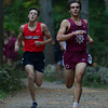 130918_GT_MSP_XCOUNTRY_02