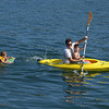 130830_GT_MSP_Kayaking