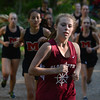 130918_GT_MSP_XCOUNTRY_01.jpg