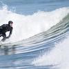 190402_GT_PBI_SURFER_132.jpg
