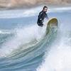 190402_GT_PBI_SURFER_122.jpg