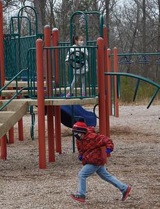Gloucester Elementary School back full-time