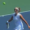 Bass Rocks Tennis Tourney