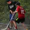 Street Hockey Tourney