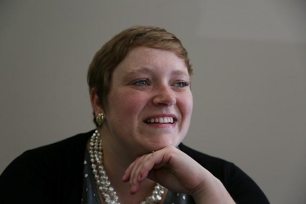 P.A.A.R.I. Executive Director