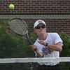 Tennis Tourney