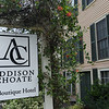 Addison Choate Boutique Hotel