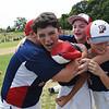 Massachusetts Little League State Finals