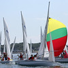120813_GT_ABO_SAILING_8