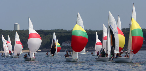 120813_GT_ABO_SAILING_7