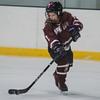 161210_GT_DSM_CAYHockey_3.jpg