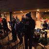 SAM GORESH/Staff photo. Middle Street Walk. 12/14/16