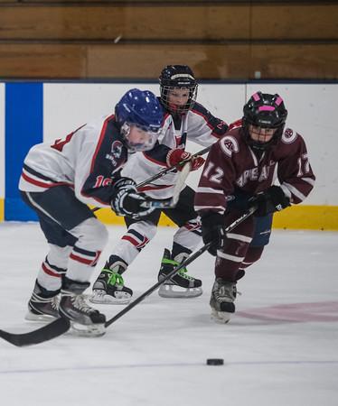 161210_GT_DSM_CAYHockey_2.jpg