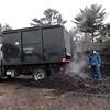 Black Earth Compost