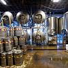 Cape Ann Brewery