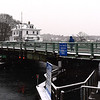 Blynman Bridge