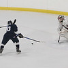 Gloucester vs. Lynnfield Hockey