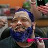 Blue Beard