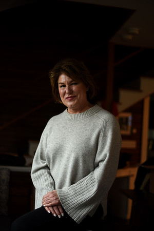 Lyn Burke