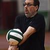 Kops N Kids volleyball tournament