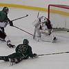 Rockport vs. Pentucket Hockey
