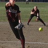 140603_GT_MSP_SOFTBALL_03