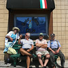 140626_GT_GMC_STPETERSBENCH