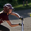 140603_GT_MSP_SOFTBALL_01