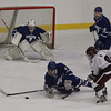 140108_SN_MSP_HOCKEY_02