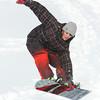 140103_GT_MSP_SNOWJUMPERS_01