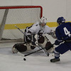 140108_SN_MSP_HOCKEY_01