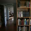 Charles Olson Library
