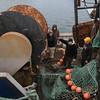 Groundfishermen