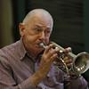 Good Ol' Salty Jazz Band