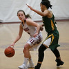 Gloucester vs. Lynn Classical Girls Basketball