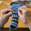 170109_GT_SGo_Crochet004.jpg Crochet