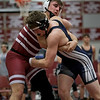 GLOUCESTER HIGH SUPER QUAD WRESTLING MEET