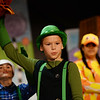 Lorax Play