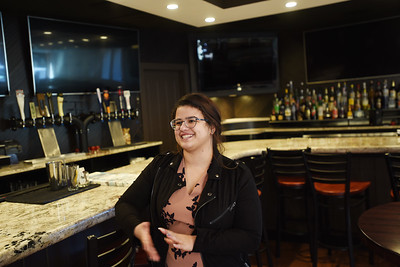 Oliver's Harbor Restaurant and Bar