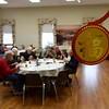 Manchester Council on Aging Chinese New Year Luncheon