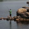 140730_GT_MSP_FISHING