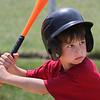 Baseball Clinic