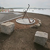 New Park at Conomo Point