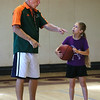 Steve Rowell Basketball Camp