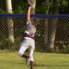170721_GT_CRU_GLOUCESTER_5.jpg Williamsport Little league