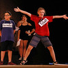 O'Maley Academy Drama Camp