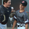 170721_GT_CRU_GLOUCESTER_3.jpg Williamsport Little league