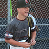170721_GT_CRU_GLOUCESTER_4.jpg Williamsport Little league